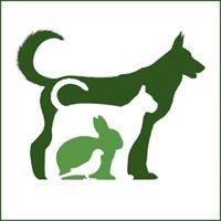 Tierschutzverein Schleissheim e.V.   Karin von Grumme-Douglas Stiftung   kvgd-stiftung.de