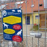 Tierschutzverein Pfaffenhofen - Unser Blog rund um die Themen Tierschutz, Tierrechte und Soforthilfe !