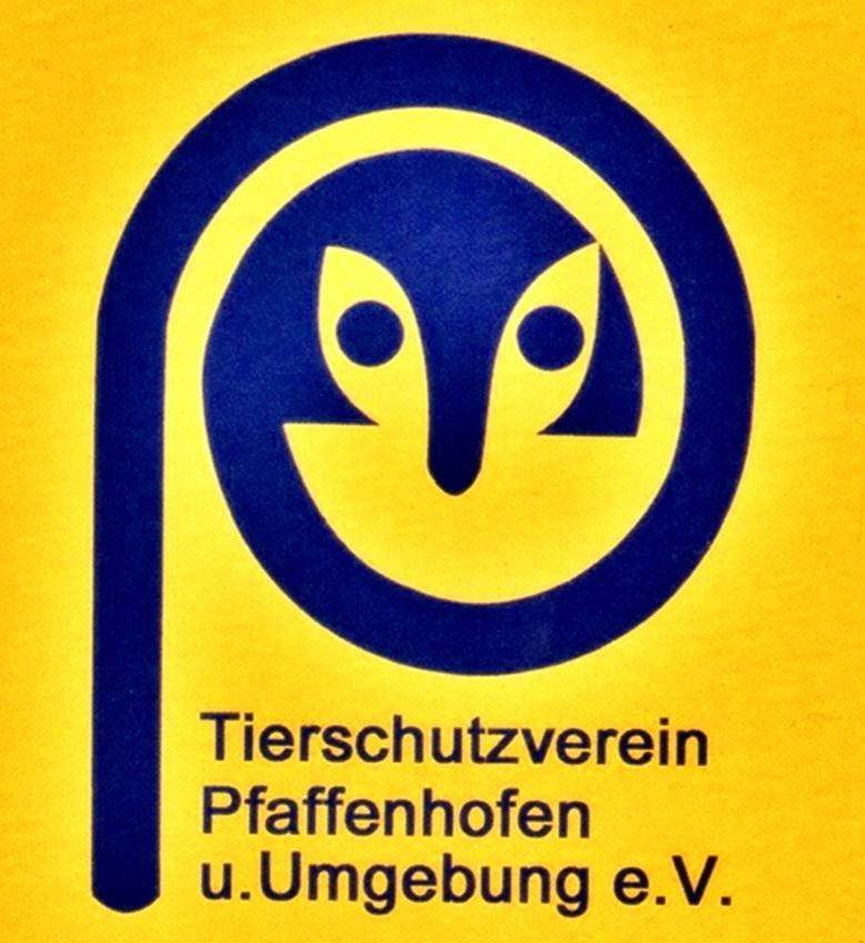 Logo TSV PAF | Tierschutz und Soforthilfe | kvgd-stiftung.de