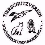 Tierheim Schönebeck | Tierschutz für Tiere in Not | kvgd-stiftung.de