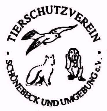Tierschutzverein Schönebeck und Umgebung e.V.