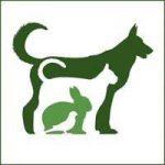 Katastrophale Zustände im Tierheim Schleißheim | Karin von Grumme-Douglas Stiftung | Tierheim Unterschleißheim