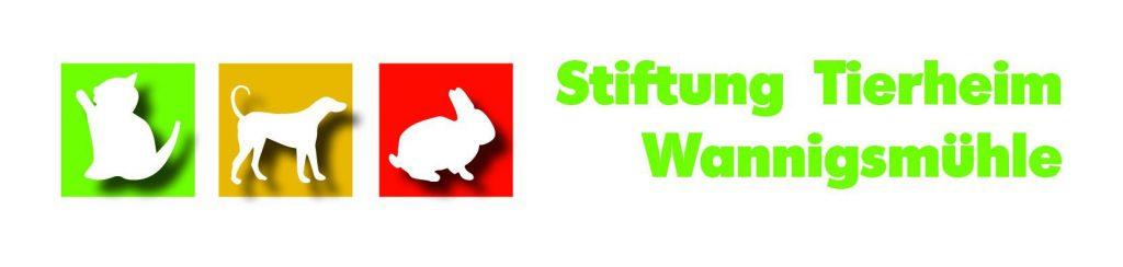 Stiftung Tierheim Wannigsmühle | Tierschutz für bedürftige Tiere | kvgd-stiftung.de