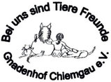 Gnadenhof Chiemgau e.V. | Hilfe für den Tierschutz | kvgd-stiftung.de