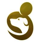 Gnadenhof Logo | Karin von Grumme-Douglas Stiftung | kvgd-stiftung.de